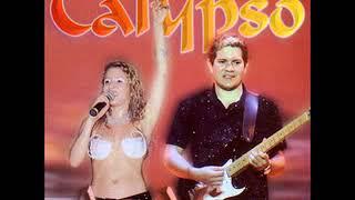 Banda Calypso Vol.2 (Áudio CD)