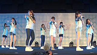 JKT48 Boku Wa Gambaru JKTGinghamCheckHSF