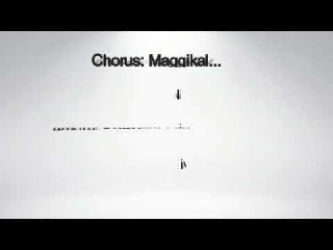 Schingy - Tiri Kufara Nhasi (Official Lyrics Video) feat Maggikal