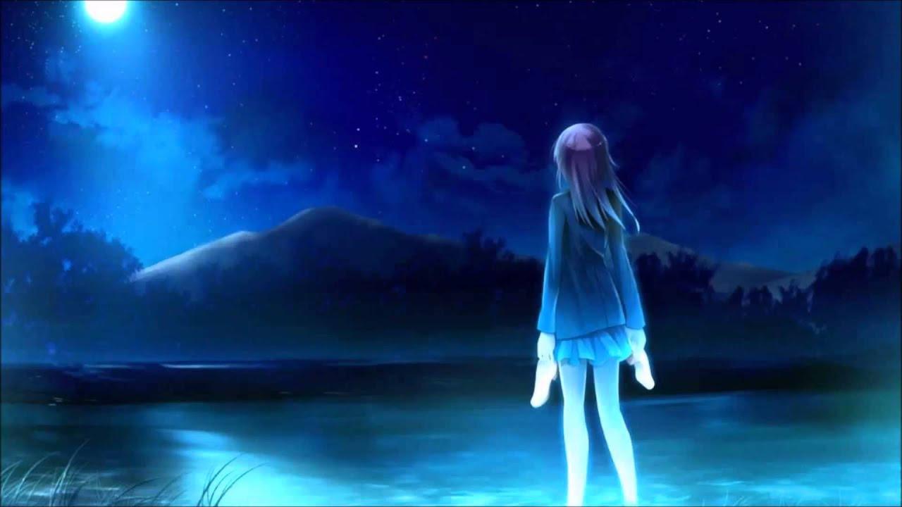 Moonlight shadow song lyrics