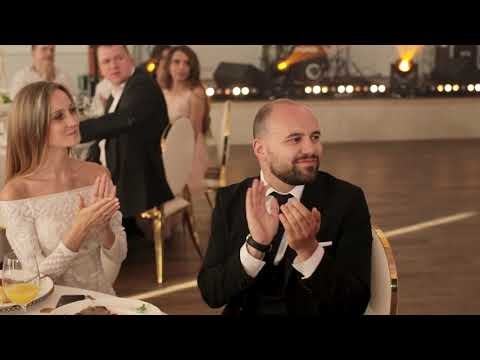 aleksandr-viktorija-wedding