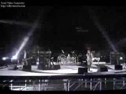 X JAPAN I.V.  music video