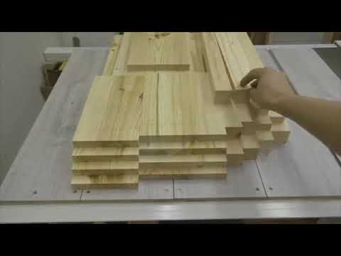 Wood Crafts That Sell Small Woodworking Projects That Sell Fast You Can Do At Home Youtube