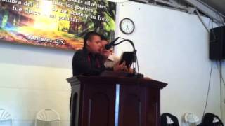 Video CUANDO VIVIA LEJOS DEL SEÑOR! HIMNO Sala Evangelica de la Sana Doctrina download MP3, 3GP, MP4, WEBM, AVI, FLV Desember 2018
