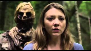 The Forest (Official Trailer)