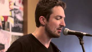 Watch Frank Turner Wherefore Art Thou Gene Simmons video