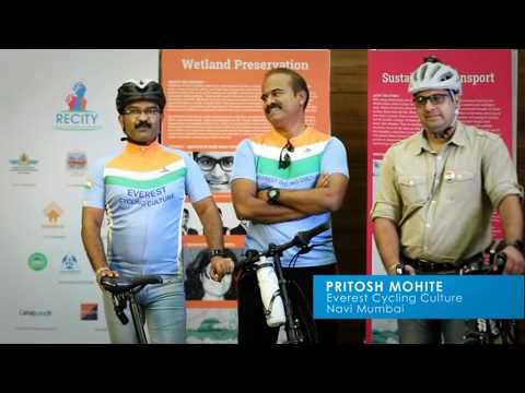 Everest Cycling Culture, Khargar, Navi Mumbai