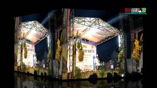 Download lagu CERAMAH KH ASEP MUBAROK # Maulid Nabi Muhammad SAW # Kp Cidangiang Pasir Pandeglang Banten