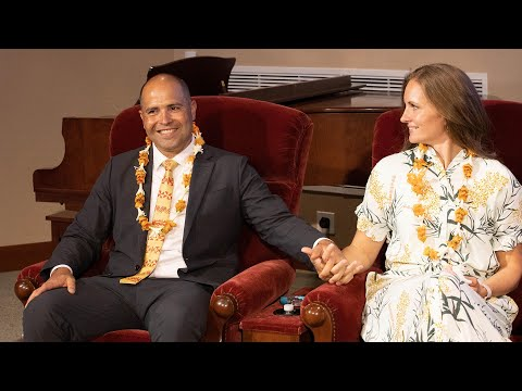 hawaii-native-named-new-president-of-brigham-young-university–hawaii