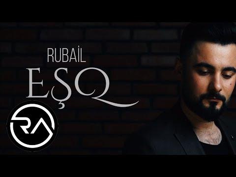 Rubail Azimov - ESQ ( Audio)