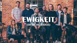 Ewigkeit - Outbreakband (Official Video)