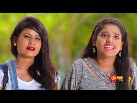 Kalyani - Full Episode   1st July 19   Gemini TV