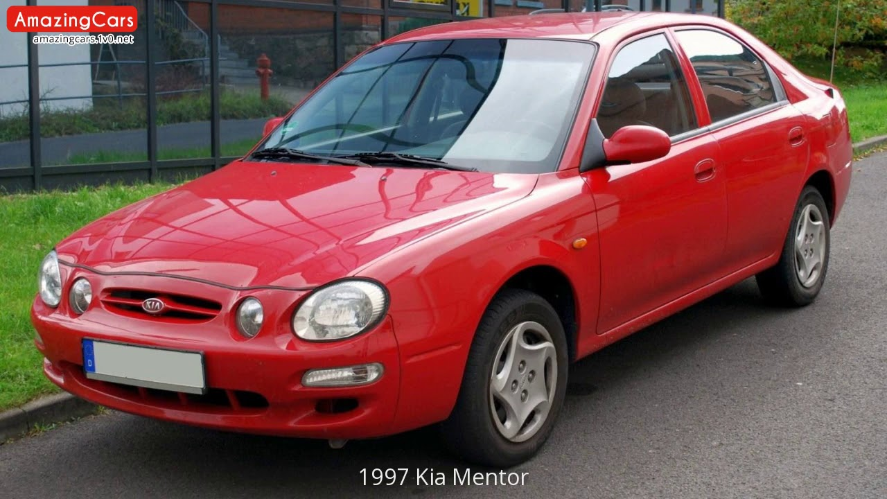 forte and mazda speed honda of civic mentor kia download comparison test top cars car news