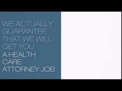Health Care Attorney jobs in Charlotte, North Carolina