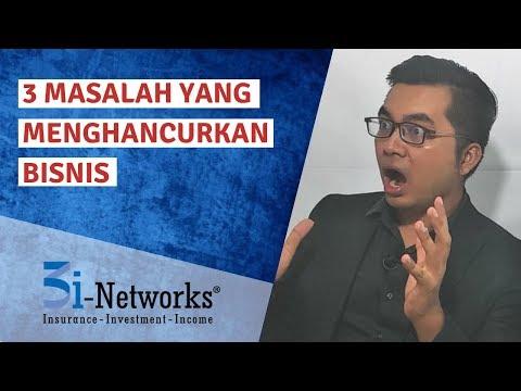 3-masalah-yang-bakal-menghancurkan-bisnis-3i-networks-anda