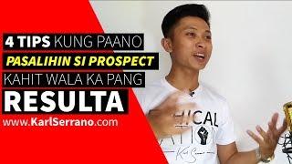 4 tips kung paano pasalihin si prospect kahit wala ka pang resulta   Walang Paweran Strategies 003