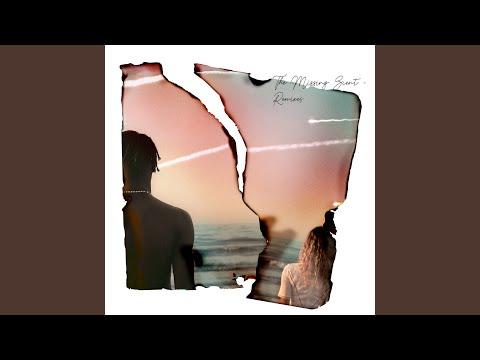 Millie Jackson (LeMarquis Remix)
