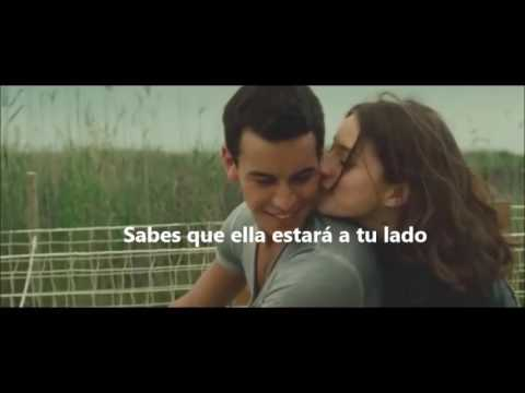 Journey - When You Love a Woman con letra (3MSC)