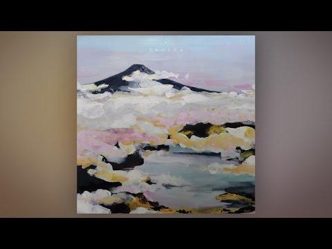 Montagne - Exorde (Full Album)