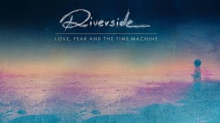 Riverside - Heavenland