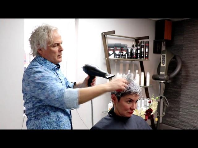 DS coiffure