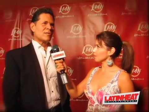 Kikey Castillo s actor A Martinez