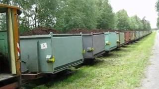 Torf  und Humuswerk Uchte GmbH