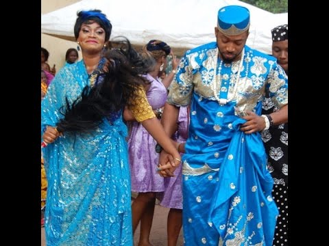Download The Prince And I part 1 Latest Nigerian Nollywood Movie