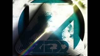 Repeat youtube video Zedd - Spectrum feat.metthew koma (APNEA REMIX full ver.)