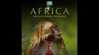 Africa [BBC] [OST] 22 - Rwenzori Mountains