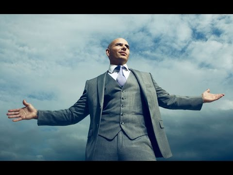 Fireball - Pitbull feat John Ryan (Audio) New song / Nueva Cancion REGGAETON el mejor