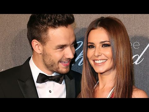 """Liam Payne Reveals He Loved """"Dream Girl"""" Cheryl Cole Since X-Factor"""