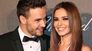 Liam Payne Reveals He Loved 'Dream Girl' Cheryl Cole Since X-Factor