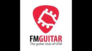 Tát nước đầu đình _ FM - Guitar Club Cover