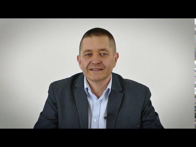 ENDODONCJA: Dr Tomasz Kiełkowicz: Kalibracja ćwieka głównego w endokalibratorze. [1]