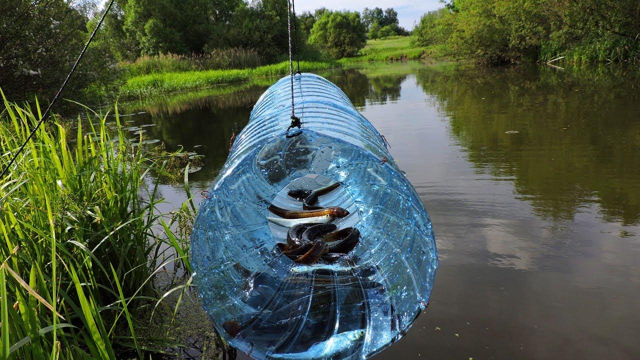 Как сделать сетку для рыбы фото 189