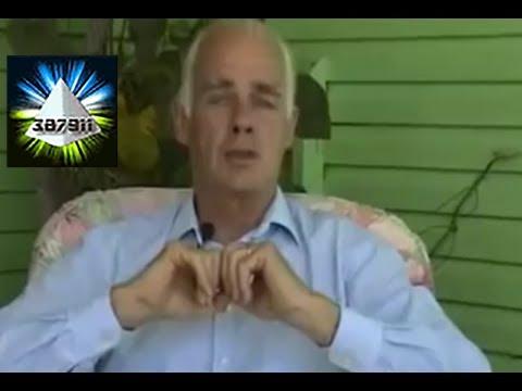 Viktor Schauberger ☕ H2O Healing Kinetic Energy Vortex Documentary 👽 Extraordinary Nature of Water 2