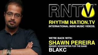 Rhythm Nation TV - S1-E1 - Blakc Interview