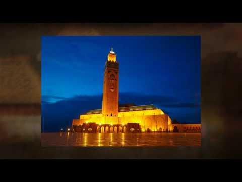 14 Day Morocco And Egypt Tour - Small Group Tour | EgyptToursPlus.com