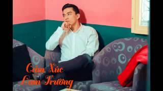 [Audio] 10. Cảm Xúc   Lam Trường