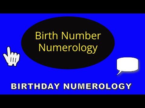 learn birth name number Numerology in Urdu by Pakistani top Numerologist Mustafa Ellahee Htv(27)
