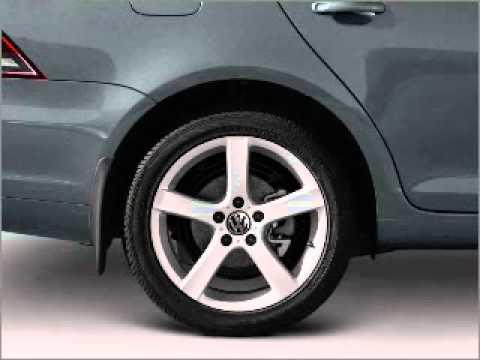 2011 Volkswagen Jetta - Schaumburg IL