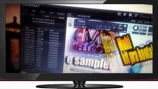 Video MULTI KIT PRA KONTAKT download MP3, 3GP, MP4, WEBM, AVI, FLV Juli 2018