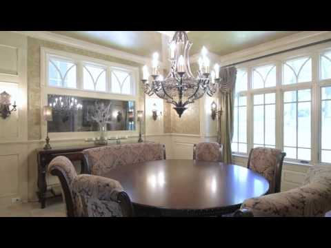 New Lenox, Illinois, United States – Luxury Home For Sale