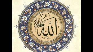 Shaykh Muhammad bin Yahya Al-Ninowy Al-Husayni - Dhikr