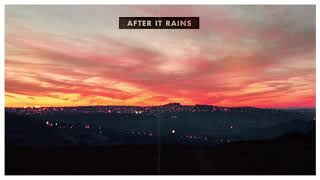 Luvian - After It Rains [Ultra Music]