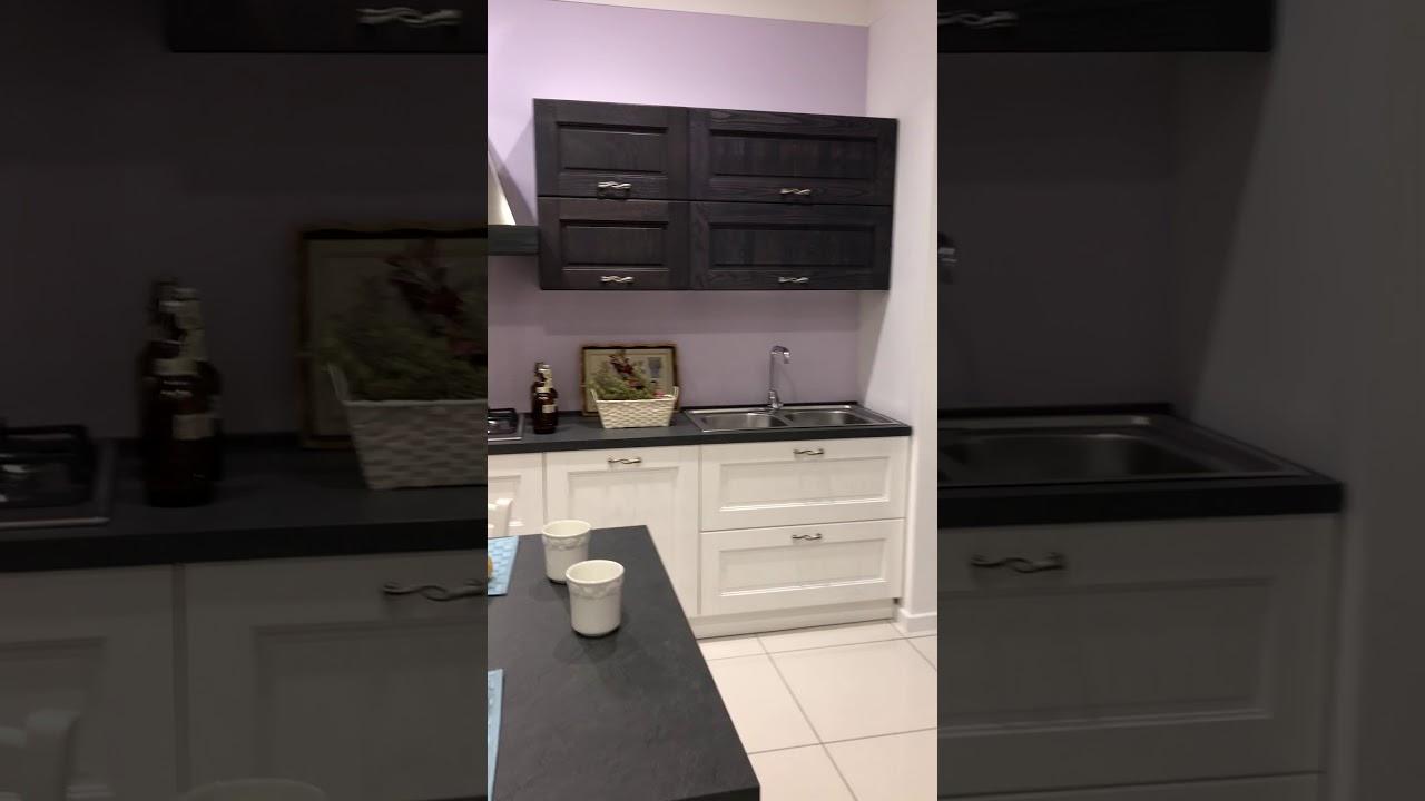 Mobilturi Cucine Moderne Free Immagini Di Cucine Moderne