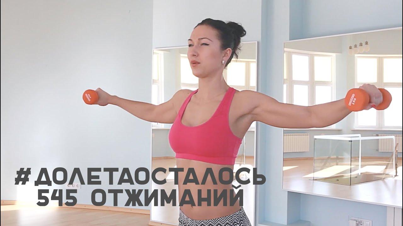 кардио упражнения для сжигания жира отзывы