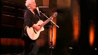 Janis Ian - Ginny The Flying Girl | Live From Grand Center (2008)