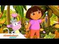 Dora L Exploratrice Le Pinceau Magique NICKELODEON JUNIOR mp3